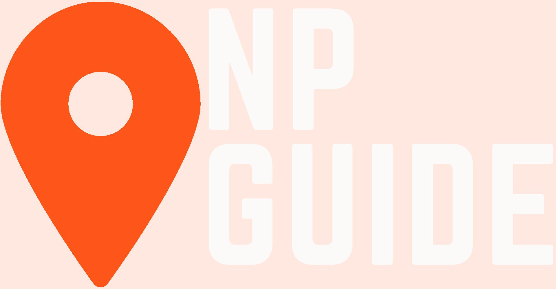 New Philadelphia Guide