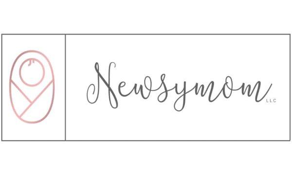Newsymom Logo