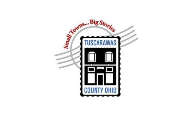 Tuscarawas County CVB Logo